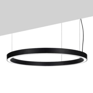 Perfil Aro LED